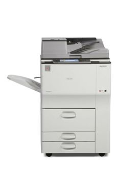 DRIVERS: RICOH AFICIO SP C811DN MULTIFUNCTION RPCS