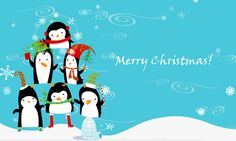 Free christmas greetings cards email - 3 PHOTO!