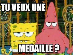 meme francais drole - Recherche Google