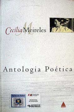 antologia-poetica-cecilia-meireles-14640-MLB3011859852_082012-F