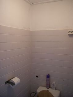 badkamerschilderen003.jpg (300×400)