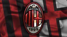 AC Milan Spot: Napoli - AC Milan OFFICIAL LINEUPs