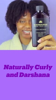 Curly Hair Tips, Curly Hair Styles, Natural Eyes, Curly Girl, Shopping Hacks, Online Boutiques, Ayurveda, Hair Type, Naturally Curly