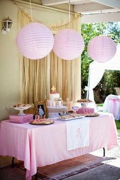 Baptism dessert table look at curtain draped in the back Christening Party, Baptism Party, Baby Party, Baptism Ideas, Christening Cupcakes, Baptism Cakes, Baptism Dessert Table, Baptism Desserts, Communion