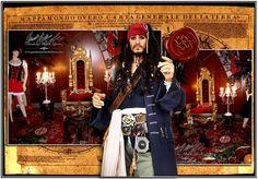 """Brandneu überarbeitetes online PDF Katalog zum Thema: """"Original antike Piraten Dekorationen, Kulissen Welten, Schatzinsel & Piratenschiff"""" jetzt online einzusehen! http://www.pandoramichelelorenz.com/deko/Pirat_Interior_Rental.pdf"""