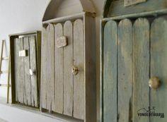 Descubre cómo elaborar este pequeño detalle DIY para un dormitorio infantil. ¡A los peques les encantará!