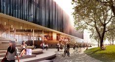 JAJA Architects. - Pesquisa Google