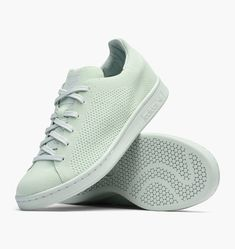 1f14ff7f3683da ... UltraRange Rapidweld Vans VA3DOTWHT 357339. Nicole Bica · sneakers ·  caliroots.se Stan Smith PK adidas Originals S80066 258257
