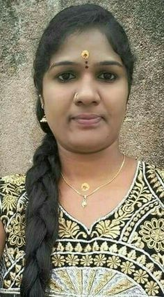 Discover thousands of images about Indian Homemaker ! Beautiful Girl In India, Beautiful Women Over 40, Most Beautiful Indian Actress, Beautiful Gorgeous, Girls Group Names, Girl Number For Friendship, Massage Girl, Girls Phone Numbers, Indian Wife
