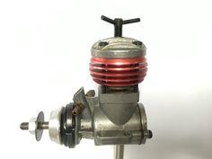 +++Frog++Dieselmotor+++249 BB++England+++ca. 3,5 ccm+++ in Modellbau, RC-Modellbau, RC Modellbau Teile & Zubehör   eBay!