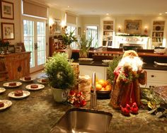 Christmas Design, Pictures, Remodel, Decor and Ideas - page 323