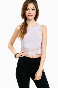 #Tobi                     #love                     #Lacey #Love              Lacey Love Top $29                                  http://www.seapai.com/product.aspx?PID=1217873