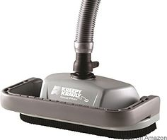 Nice Top 10 Best Automatic Pool Cleaners In 2017 Reviews Check more at http://www.hqtext.com/top-10-best-automatic-pool-cleaners-reviews-2/