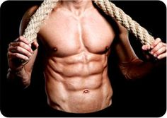 Best Results Ab Workout - http://weightlossandtraining.com/best-results-ab-workout