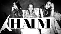 band-crush_HAIM
