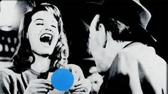 Finally, A Hilarious Documentary About Conceptual Artist John Baldessari Narrated By Tom Waits [Watch This] | The Creators Project