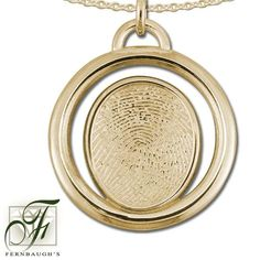 What a perfect gift for Mom! Call for price. Perfect Gift For Mom, Gifts For Mom, Fingerprint Jewelry, Mother Jewelry, Pendant Jewelry, White Gold, Fancy, Jewels, Sterling Silver