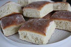 Swedish Recipes, Healthy Diet Recipes, Fika, Recipes From Heaven, Freshly Baked, Bread Baking, I Love Food, Food Inspiration, Bakery