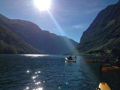 Photo of Nordic Ventures
