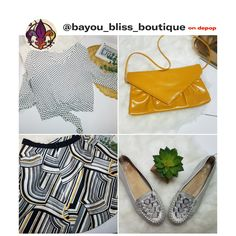 a1b405eb13b29 818 Best Bayou Bliss Boutique images