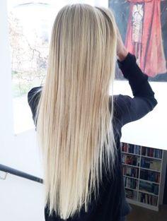 Blonde Wigs Lace Hair Brown Wigs Cruella Wig Bleach Knots On Blonde Wig Purple Shampoo For Blonde Hair Blonde Hair Looks, Blonde Wig, Purple Shampoo For Blondes, Coiffure Hair, Tape In Hair Extensions, Pinterest Hair, Lace Hair, Gorgeous Hair, Hair Trends
