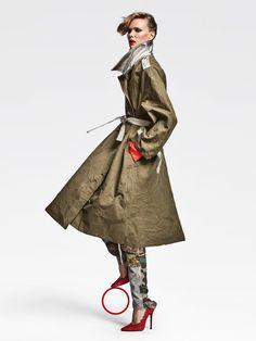 04-ronald-van-der-kemp-couture-2017