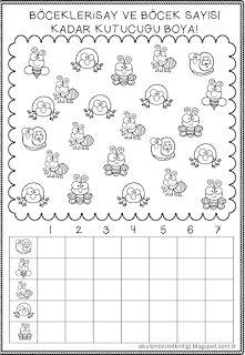 Didem Ögretmenin Etkinlikleri: GRAFİK ÇALIŞMASI Literacy Worksheets, Kindergarten Literacy, Worksheets For Kids, Math Activities, Numbers Preschool, Preschool Math, Fun Math, Mega Math, Material Didático