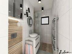 Amenajarea unei locuinte moderne pentru o familie de trei persoane- Inspiratie in amenajarea casei - www.povesteacasei.ro