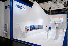 Sappi Exhibit 2008