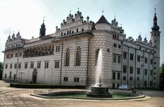 palacios - Buscar con Google