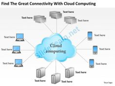 0620_powerpoint_diagrams_download_with_cloud_computing_templates_ppt_backgrounds_for_slides_Slide01