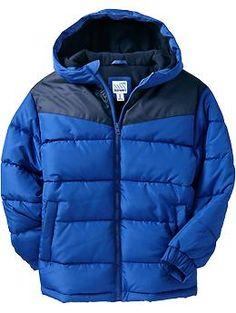 8374f3f5e 20 Best Boys coats images