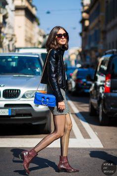 Diletta Bonaiuti by STYLEDUMONDE Street Style Fashion Photography0E2A9730
