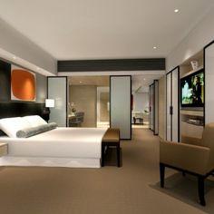 L2ds lumsden leung design studio service apartment for Marco polo decoracion