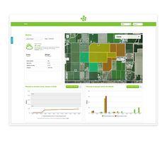 Descargar gratis Agworld Farmers: Toma el control de tu granja y haz crecer tu negocio | Banana-Soft.com