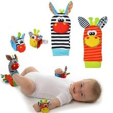 4Pcs(2Pcs Socks+2Pcs Wrists) Baby Kids Sock And Wrist Rattles Cute Intellectual Developmental Toys Animal Free Shipping J211     Tag a friend who would love this!     FREE Shipping Worldwide     #BabyandMother #BabyClothing #BabyCare #BabyAccessories    Buy one here---> http://www.alikidsstore.com/products/4pcs2pcs-socks2pcs-wrists-baby-kids-sock-and-wrist-rattles-cute-intellectual-developmental-toys-animal-free-shipping-j211/