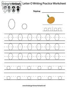 math worksheet : free printable letter tracing worksheets for kindergarten  26  : Alphabet Tracing Worksheets For Kindergarten