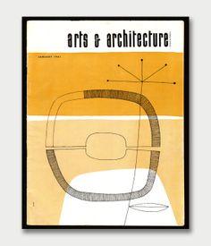 Art And Architecture Magazine