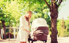 This Summer, could your attempt at keeping your baby safe from the sun be doing more harm than good? Read on to find out if you're making this dangerous mistake.