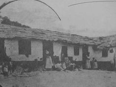 Conheça a história da 1ª favela do Rio, criada há quase 120 anos