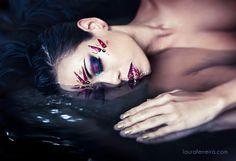Tides by ~Laura-Ferreira on deviantART