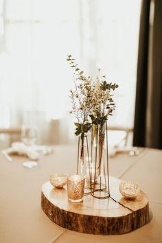 Simple Wedding Centerpieces, Boho Wedding Decorations, Wedding Themes, Wedding Ideas, Wedding Coordinator, Wedding Planner, Wedding Stuff, Dream Wedding, Wedding Company