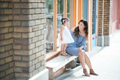Mamas and Minis Style Collective: Summer Style Steals + Giveaway!