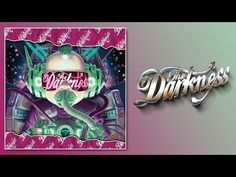 The Darkness - Always Had The Blues (Official Audio) - YouTube