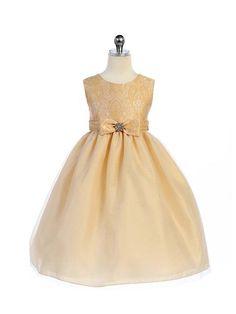 6083c7fba Pin by Oasislync on Girls & Boys Style Inspiration | Dresses, Holiday  dresses, Girls holiday dresses