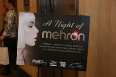 Mehron Makeup News