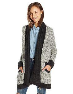RVCA Junior's Still Free Cardigan Sweater, Black, Large RVCA http://www.amazon.com/dp/B0133RIDGY/ref=cm_sw_r_pi_dp_b96hwb0BSCWB9