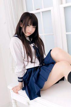 女子高生の靴下