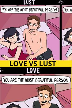 History Discover Love Vs Lust: 9 Creative Illustrations To Help Couples Find Their Status Funny Jokes Hilarious Fun Funny Beautiful Person Most Beautiful Creative Illustration Awkward Moments Loving Someone Funny Pins Funny Jokes, Hilarious, Fun Funny, Dumb People, Kids Up, Creative Illustration, Awkward Moments, Beautiful Person, Relationships Love