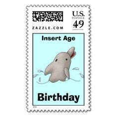 >>>Hello          	Dolphin Birthday Postage Stamps           	Dolphin Birthday Postage Stamps in each seller & make purchase online for cheap. Choose the best price and best promotion as you thing Secure Checkout you can trust Buy bestHow to          	Dolphin Birthday Postage Stamps Review on ...Cleck Hot Deals >>> http://www.zazzle.com/dolphin_birthday_postage_stamps-172685841003965651?rf=238627982471231924&zbar=1&tc=terrest